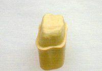 2hombra